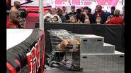 February 16, 2010 ECW.18