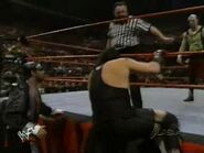 February 9, 1998 Monday Night RAW.00043