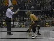 January 22, 1996 Monday Nitro.00013