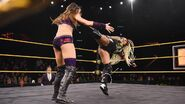 January 29, 2020 NXT results.21