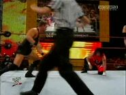 March 2, 2008 WWE Heat results.00008