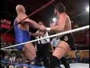 March 22, 1993 Monday Night RAW.00023