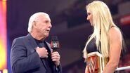May 23, 2016 Monday Night RAW.37