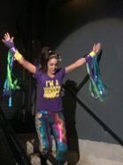 NXT House Show (June 13, 15') 2