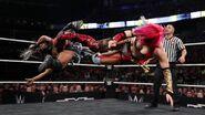 NXT TakeOver Orlando.19