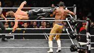 NXT TakeOver XXV.15