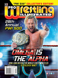PWI500Cover2018