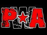 Pure Wrestling Association