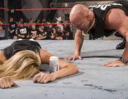 Raw-13-October-2003.4