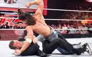 Raw 7-19-10 8