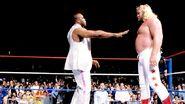 Royal Rumble 1989.20