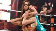 Royal Rumble 2012.17