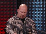 Stone Cold Podcast: Big Show