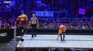 WWESUPERSTARS81111 2