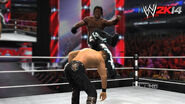 WWE 2K14 Screenshot.79
