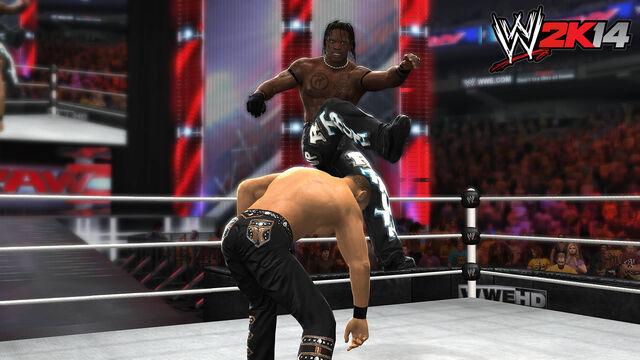 ファイル:WWE 2K14 Screenshot.79.jpg