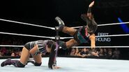 WWE Mae Young Classic 2018 - Episode 3.10