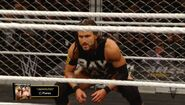 WWE Music Power 10 - November 2018 5