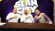 WrestleMania 30 Axxess Day 4.20