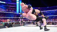 WrestleMania 33.119