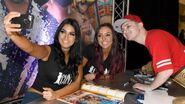 WrestleMania 33 Axxess - Day 3.10
