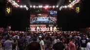 WrestleMania 33 Axxess - Day 3.25