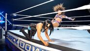 WrestleMania Revenge Tour 2013 - Amnéville.12