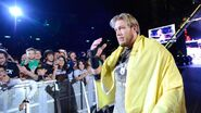 WrestleMania Revenge Tour 2013 - Trieste.15