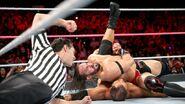 10-10-16 Raw 36