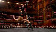 12-26-18 NXT UK 1 10