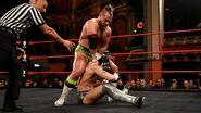 12-26-18 NXT UK 1 20