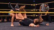 12-4-19 NXT 36