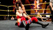2-12-14 NXT 3