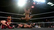 4-17-19 NXT UK 24