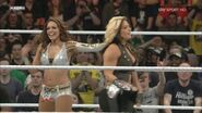 4-26-13 Superstars 1