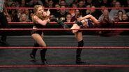 4-3-19 NXT UK 15