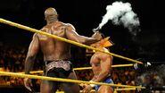 5-10-11 NXT 5
