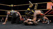 5-2-18 NXT 10