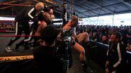 7-3-19 NXT UK 30