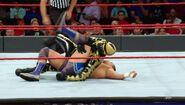 9.1.16 WWE Superstars.00007