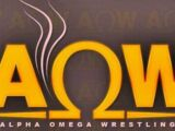 AOW Resolution