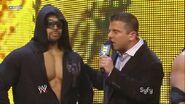 April 6, 2010 NXT.00003