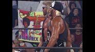 August 17, 1998 Monday Nitro.00002