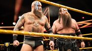 August 29, 2018 NXT results.21