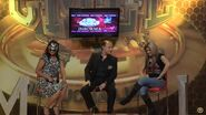CMLL Informa (July 30, 2014) 8