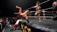 December 23, 2015 NXT.4