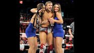 December 27, 2010 Monday Night RAW.21