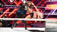 Extreme Rules 2018 57