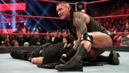 February 10, 2020 Monday Night RAW results.36