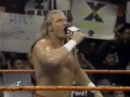 January 11, 1999 Monday Night RAW.00022